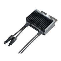 SolarEdge P850 Optimizer 2,1m