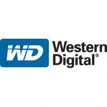 "WESTERN DIGITAL 3.5"" HDD SATA-III 2TB 5400rpm 128MB Cache, CAVIAR Red Plus"