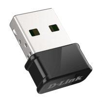D-LINK Wireless Adapter USB Dual Band AC1300, DWA-181