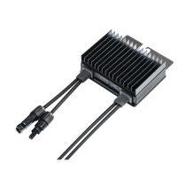 SolarEdge P801 Optimizer 0,9m