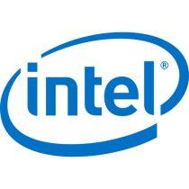 INTEL CPU S1200 Core i7-11700K 3.6GHz 16MB Cache BOX