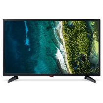 "Sharp 32"" 32CB3E HD Ready LED TV"