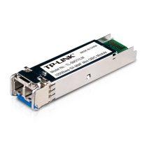 TP-Link TL-SM311LM 1000Mbps SFP modul