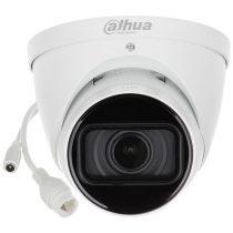 Dahua IPC-HDW1230T-ZS-2812-S5/kültéri/2MP/Lite/2,8-12mm/IR40m/ IP turretkamera
