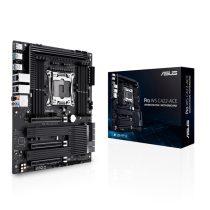 ASUS PRO WS C422-ACE Intel C422 LGA2066 ATX alaplap
