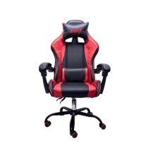 Ventaris VS300RD piros gamer szék
