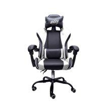 Ventaris VS300WH fehér gamer szék