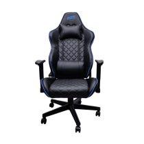 Ventaris VS700BL kék gamer szék