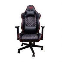 Ventaris VS700RD piros gamer szék