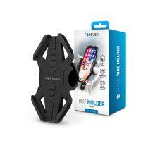 Haffner TF-0094 univerzális kerékpáros telefontartó