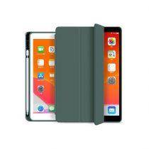 "Haffner FN0182 Apple iPad 10,2""(2019/2020) fekete (Smart Case) védőtok"