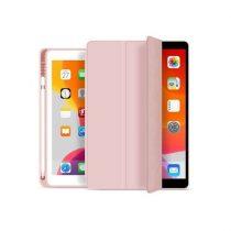"Haffner FN0183 Apple iPad 10,2""(2019/2020) pink (Smart Case) védőtok"