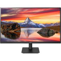 "LG 27"" 27MP400-B FHD IPS HDMI/VGA monitor"
