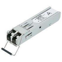 ZyXEL SFP-SX-D 1000Mbps SFP modul
