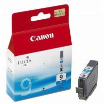 Canon PGI-9C Cián