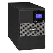 EATON 5P 650i 420W fekete szünetmentes tápegység